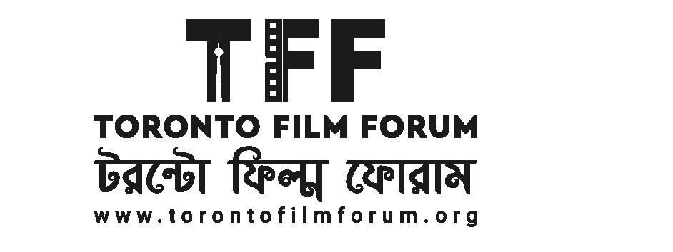 Toronto Film Forum